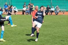 Damen SVO-Ottensheim 5-1 (76 von 563)