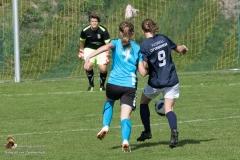 Damen SVO-Ottensheim 5-1 (79 von 563)