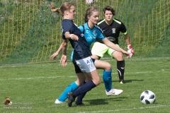 Damen SVO-Ottensheim 5-1 (80 von 563)