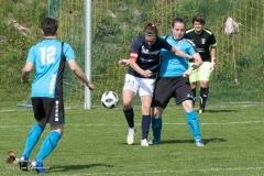 Damen SVO-Ottensheim 5-1 (83 von 563)