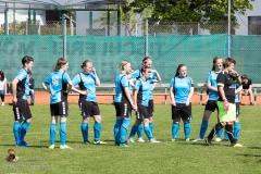 Damen SVO-Ottensheim 5-1 (9 von 563)