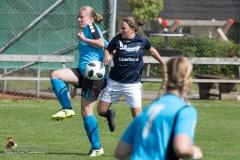 Damen SVO-Ottensheim 5-1 (91 von 563)