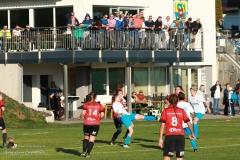 SVO Damen-Schweinbach 5-1 (102 von 287)