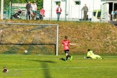 SVO Damen-Schweinbach 5-1 (103 von 287)