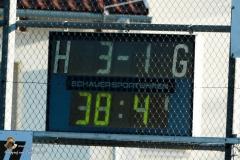 SVO Damen-Schweinbach 5-1 (107 von 287)