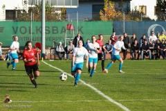 SVO Damen-Schweinbach 5-1 (113 von 287)