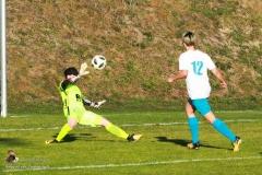 SVO Damen-Schweinbach 5-1 (119 von 287)