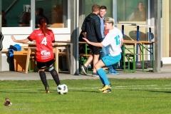 SVO Damen-Schweinbach 5-1 (12 von 287)
