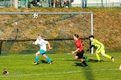 SVO Damen-Schweinbach 5-1 (121 von 287)