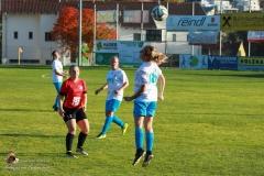 SVO Damen-Schweinbach 5-1 (126 von 287)