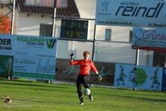 SVO Damen-Schweinbach 5-1 (129 von 287)