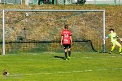 SVO Damen-Schweinbach 5-1 (13 von 287)