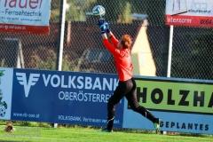 SVO Damen-Schweinbach 5-1 (131 von 287)