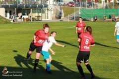 SVO Damen-Schweinbach 5-1 (134 von 287)