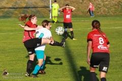 SVO Damen-Schweinbach 5-1 (135 von 287)