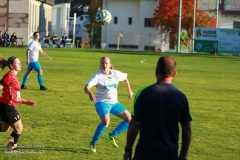 SVO Damen-Schweinbach 5-1 (136 von 287)