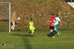 SVO Damen-Schweinbach 5-1 (139 von 287)