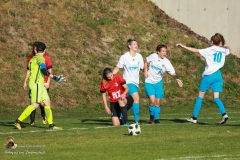 SVO Damen-Schweinbach 5-1 (14 von 287)