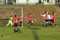 SVO Damen-Schweinbach 5-1 (145 von 287)