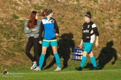 SVO Damen-Schweinbach 5-1 (151 von 287)