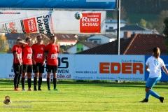 SVO Damen-Schweinbach 5-1 (154 von 287)