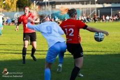 SVO Damen-Schweinbach 5-1 (175 von 287)