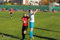 SVO Damen-Schweinbach 5-1 (19 von 287)