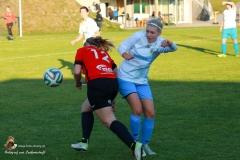 SVO Damen-Schweinbach 5-1 (195 von 287)