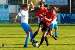 SVO Damen-Schweinbach 5-1 (202 von 287)
