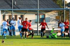 SVO Damen-Schweinbach 5-1 (205 von 287)
