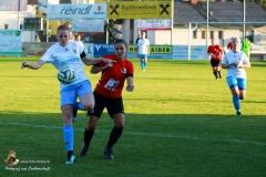 SVO Damen-Schweinbach 5-1 (208 von 287)