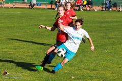 SVO Damen-Schweinbach 5-1 (21 von 287)