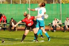 SVO Damen-Schweinbach 5-1 (212 von 287)