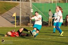 SVO Damen-Schweinbach 5-1 (222 von 287)