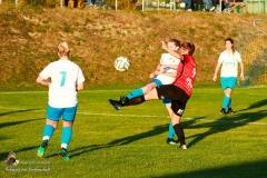 SVO Damen-Schweinbach 5-1 (223 von 287)