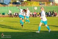 SVO Damen-Schweinbach 5-1 (227 von 287)