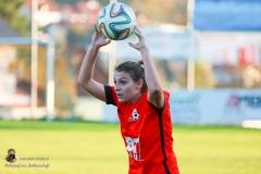 SVO Damen-Schweinbach 5-1 (229 von 287)