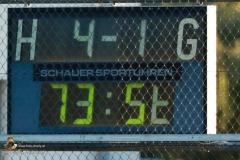 SVO Damen-Schweinbach 5-1 (240 von 287)