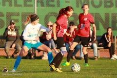SVO Damen-Schweinbach 5-1 (247 von 287)