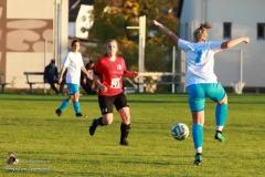 SVO Damen-Schweinbach 5-1 (251 von 287)
