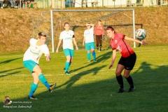 SVO Damen-Schweinbach 5-1 (259 von 287)
