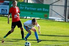 SVO Damen-Schweinbach 5-1 (26 von 287)