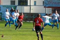 SVO Damen-Schweinbach 5-1 (27 von 287)