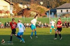 SVO Damen-Schweinbach 5-1 (270 von 287)