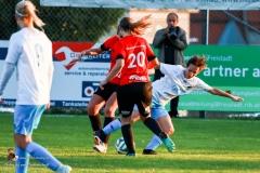 SVO Damen-Schweinbach 5-1 (278 von 287)