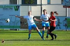 SVO Damen-Schweinbach 5-1 (28 von 287)