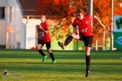 SVO Damen-Schweinbach 5-1 (283 von 287)