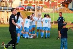 SVO Damen-Schweinbach 5-1 (285 von 287)