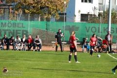 SVO Damen-Schweinbach 5-1 (29 von 287)
