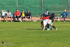 SVO Damen-Schweinbach 5-1 (31 von 287)